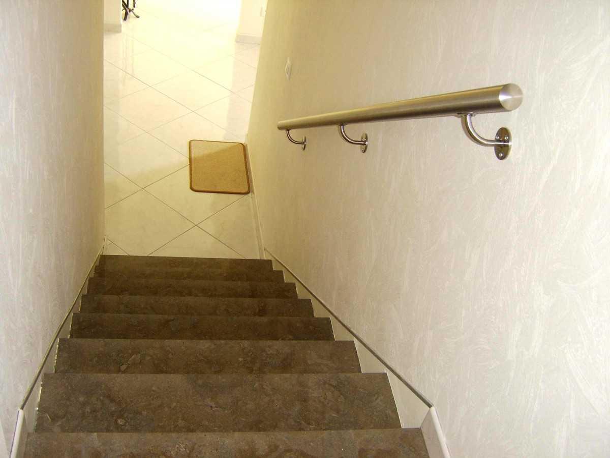100 hauteur rambarde escalier frais rampes rampe u0027escalier en fer forg classique. Black Bedroom Furniture Sets. Home Design Ideas