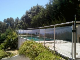 barriere-piscine