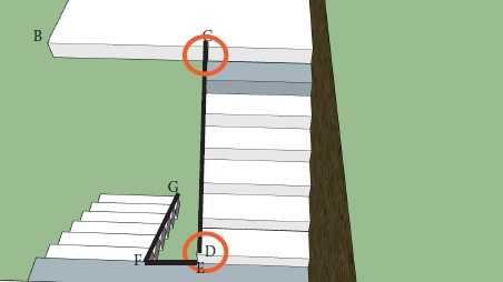 escalier-2-quarts-tournants-palier
