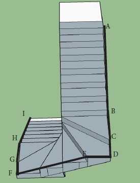 escalier-2-quart-stournants
