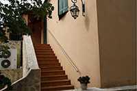 rampe-escalier