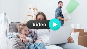 Vignette vidéo réaliser un devis 3D