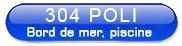 Inox 304 poli